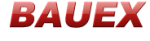 bauex_corghi_logo2