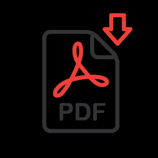 Aktuálny cenník služieb si stiahnete vo formáte PDF tu.